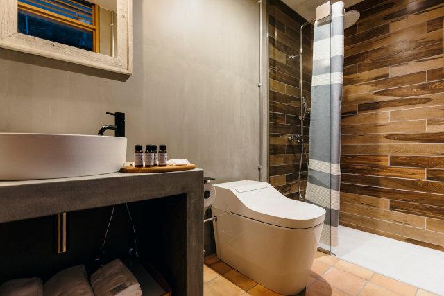 PEANUTS HOTEL Room52 部屋写真